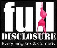fetish radio - seven kink friendly podcasts