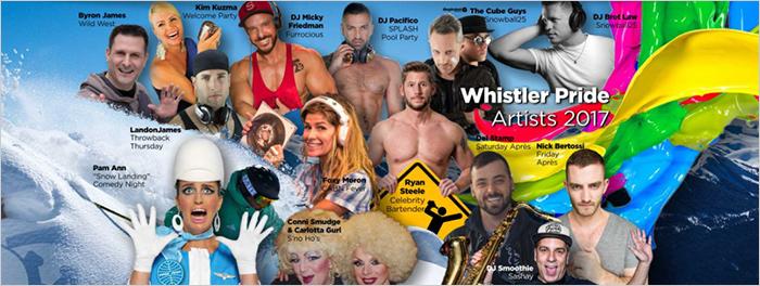 gay-ski-weeks-whistler-pride.jpg