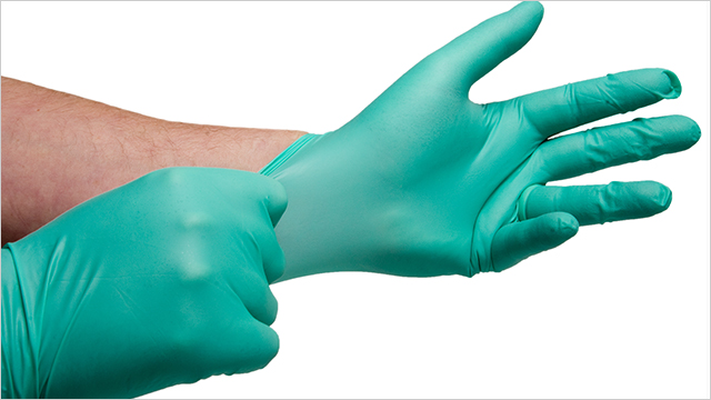 rubber-gloves-doctor-play