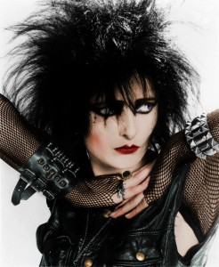Siouxise Sioux Fetish 70's