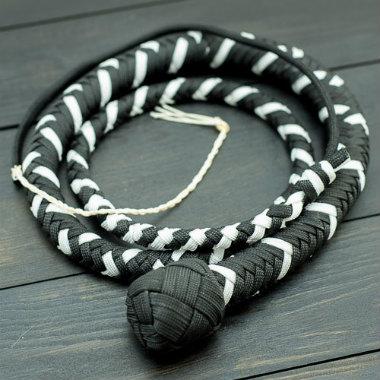 Snake Whip_380.jpg
