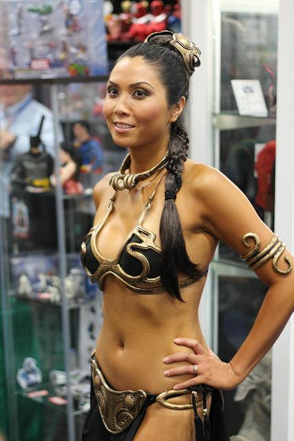 cosplay_leia_640.jpg