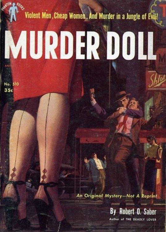 nylons_murder_doll_640.jpg