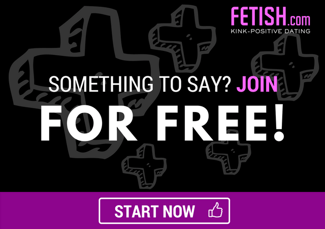 Join our BDSM Forum and chat with fellow kinksters about your fetishes for free - Fetish.com
