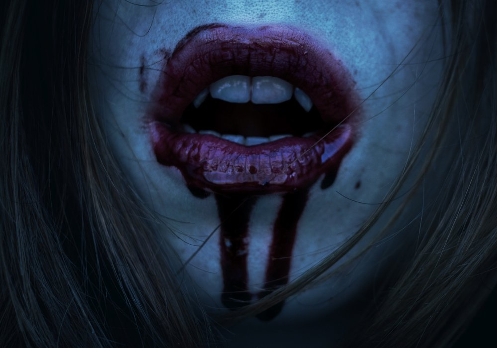 So you're dating a vampire walkthrough