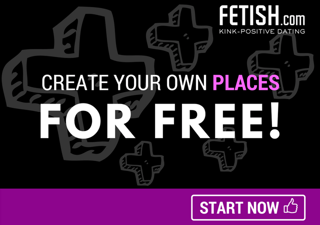 places fetish com magazine kink bdsm dating.png
