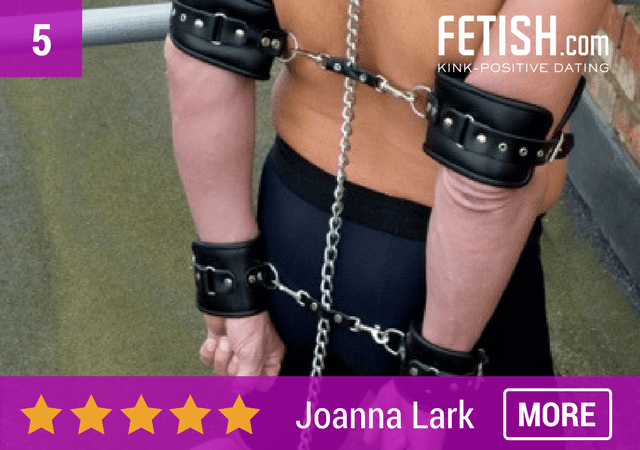 joanna lark fetish com magazine kink bdsm dating.png