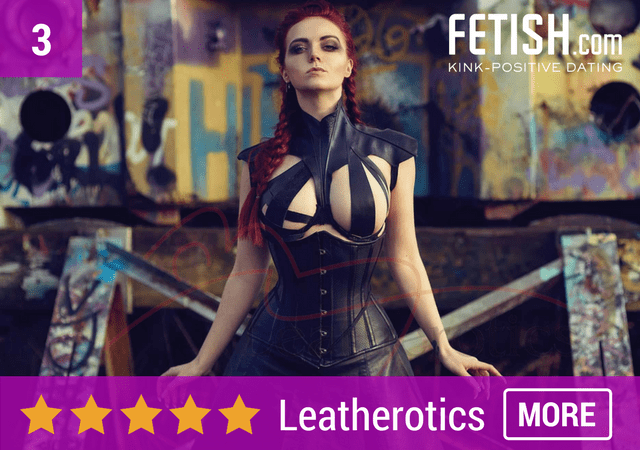 leatherotics fetish com magazine kink bdsm dating.png
