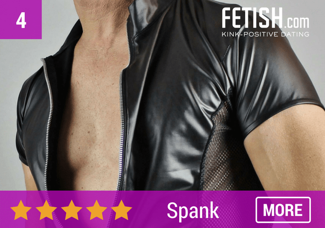 spank fetish com magazine kink bdsm dating.png