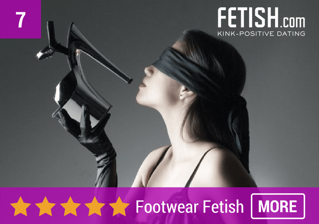 footwear fetish com magazine kink bdsm dating.png