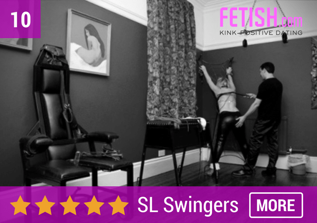 10 south london swingers fetish.png