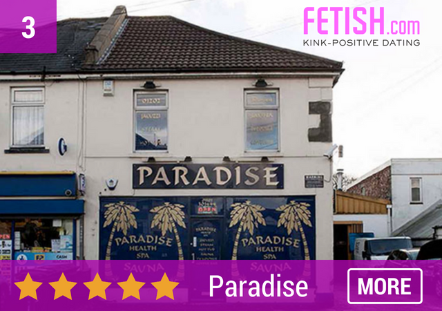 3 paradise health spa swingers uk fetish.png