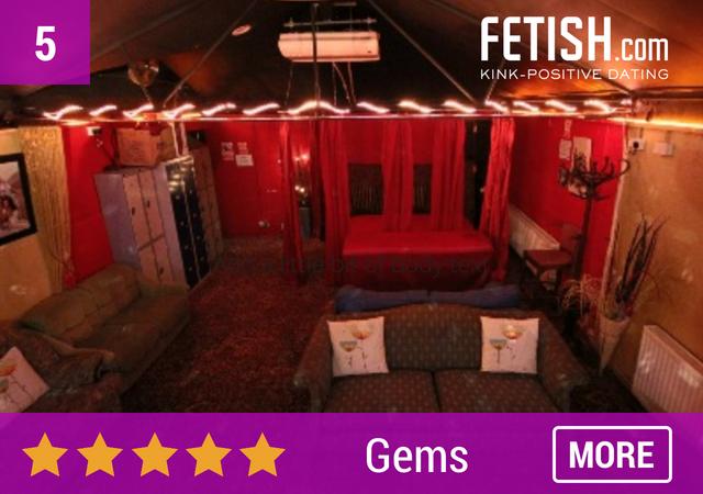 5 gems swingers club fetish uk.png