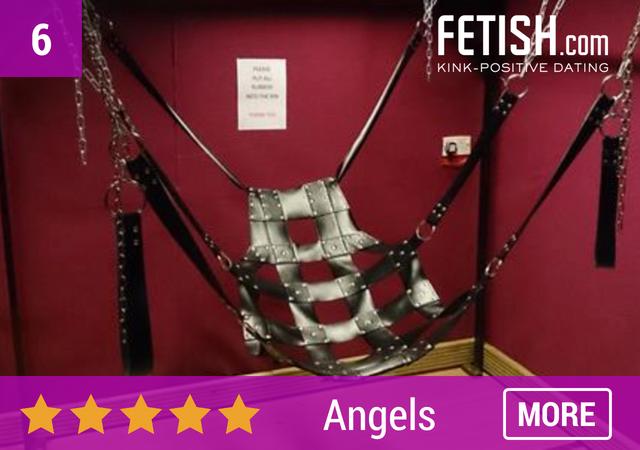 6 angels swingers club fetish uk.png