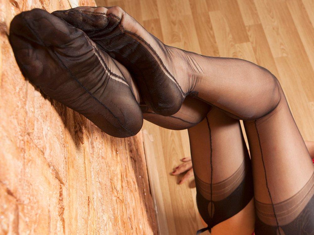 Femdom wife wrestling nude husband