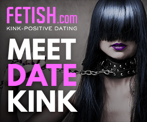 fetish.com